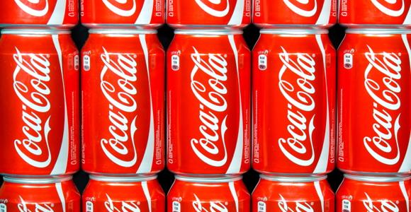 18_CocaCola.jpg
