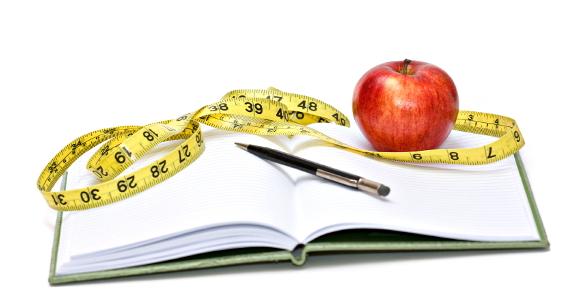 diet journal.jpg
