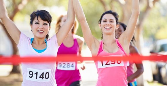 marathon runners.jpg