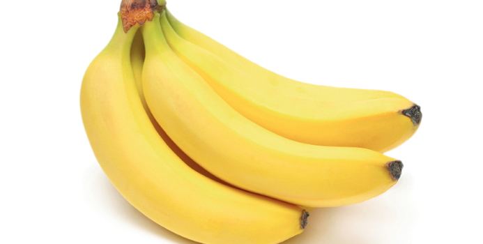 Banana_000013043578_Small.jpg