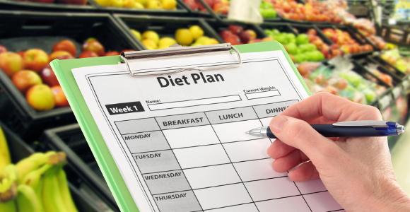 diet plan.jpg