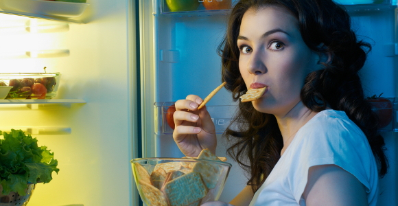 woman snacking.jpg