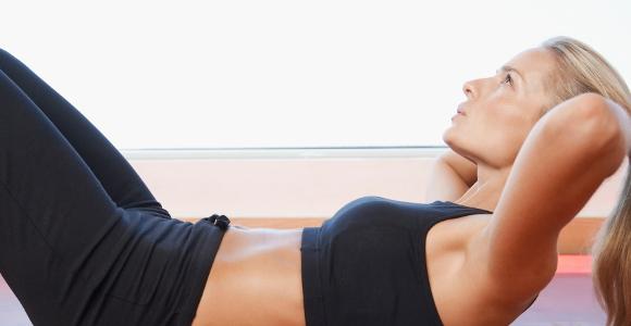 abdominal exercise.jpg