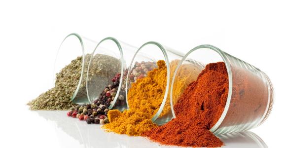 spice jars.jpg