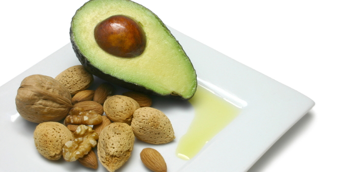 avocado and nuts.jpg