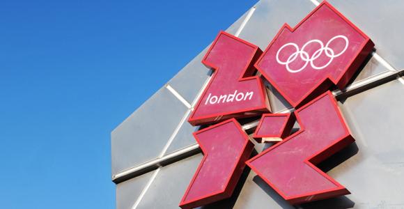 30_Olympics.jpg