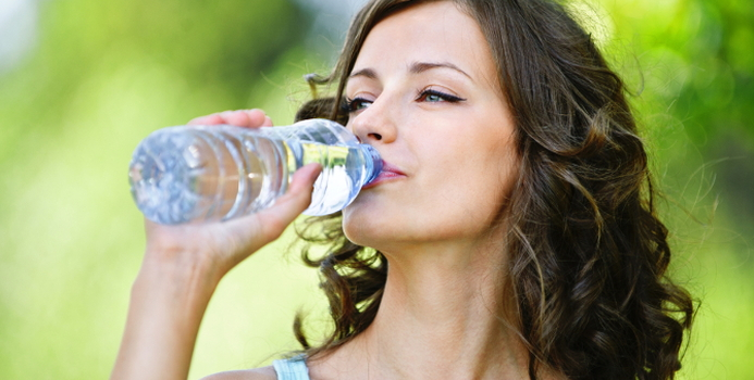 woman drinking water 2.jpg