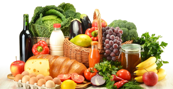 food balanced diet.jpg