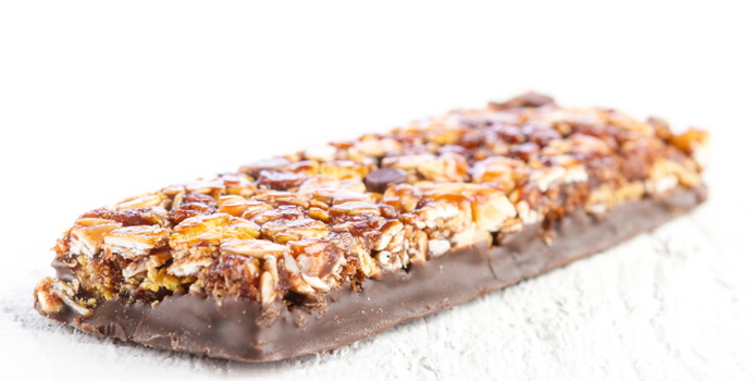chocolate cereal bar.jpg