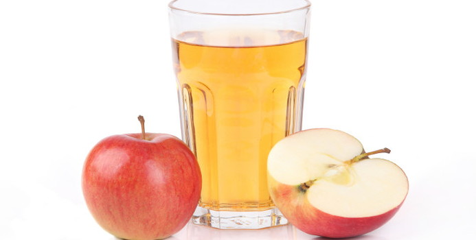 apple juice_000022381401_Small.jpg