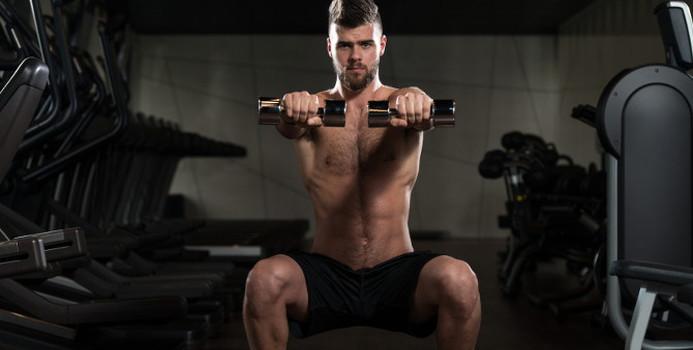 man squatting_000058853556_Small.jpg