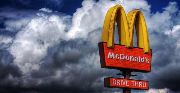 26_McDonalds.jpg