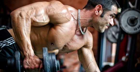 Dumbell Bench Row.jpg