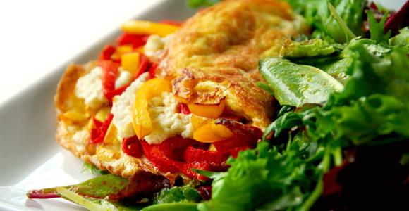 14_Omelette.jpg