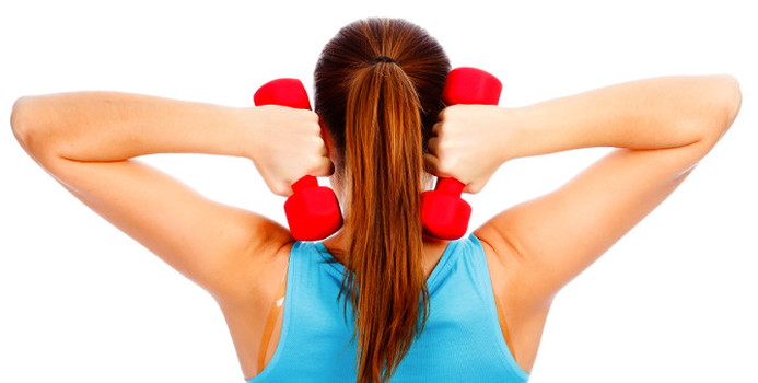 back exercises 2_000018534658_Small.jpg