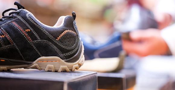 22_Shoes.jpg