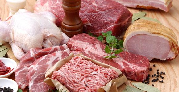 17_MeatCancer.jpg