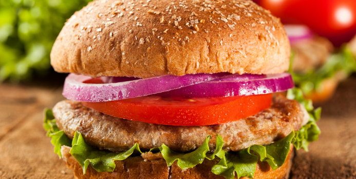Turkey Burger_000027160723_Small.jpg