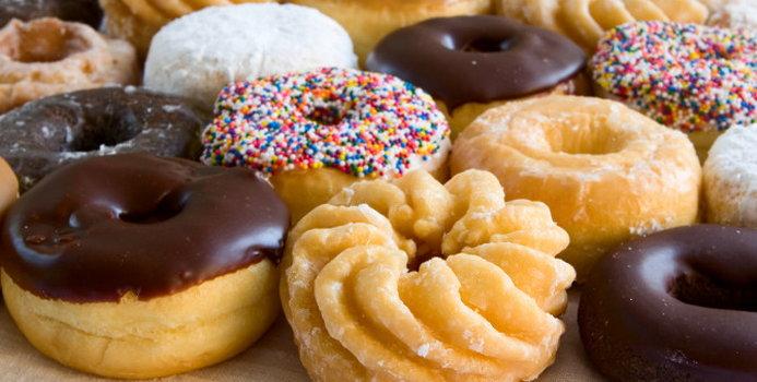 donuts_000007543324_Small.jpg