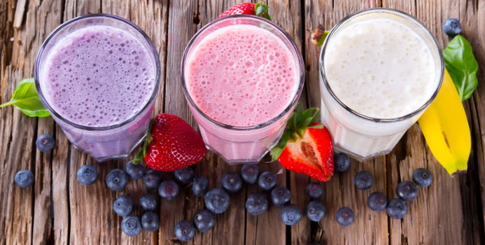 milk shakes_000037275420_Small.jpg
