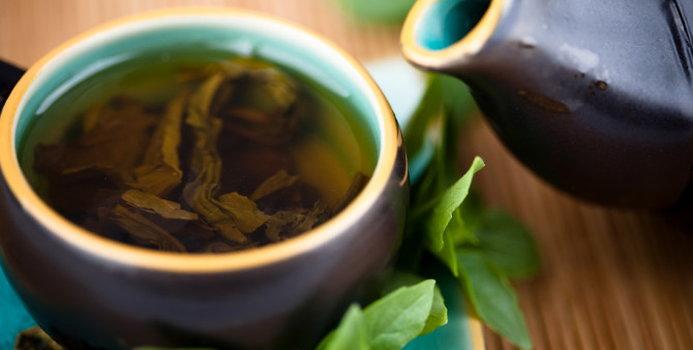 green tea_000010728743_Small.jpg