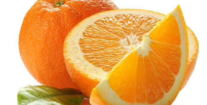 orange minerals names 8 symptoms of vitamin c deficiency nutrition vitamins and minerals