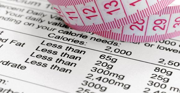 06_Calories.jpg