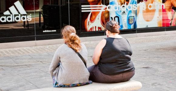 24_Obese.jpg