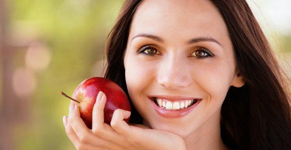 woman with apple.jpg
