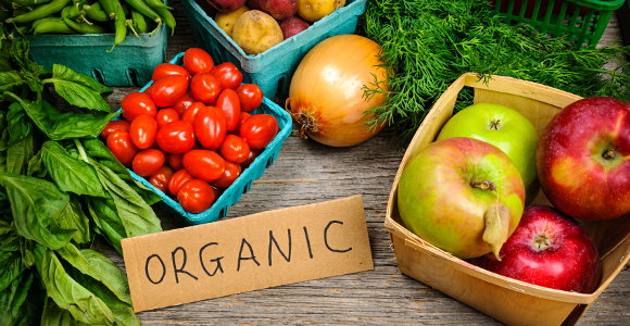 organic foods.jpg