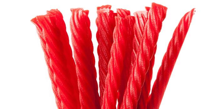 licorice candy.jpg