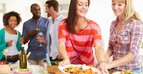 party food.jpg