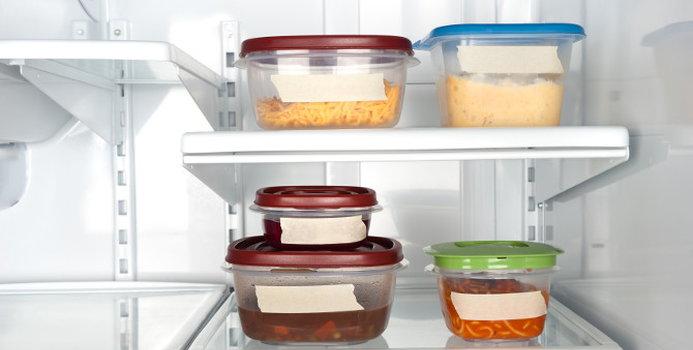 food storage_000015104272_Small.jpg