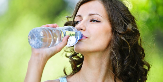 woman drinking water 2.jpg