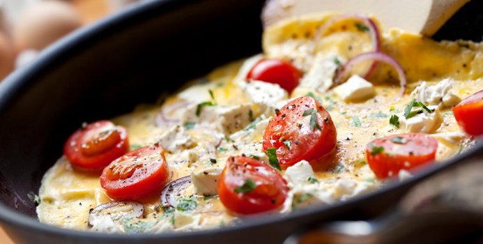 omelet_000009891126_Small.jpg
