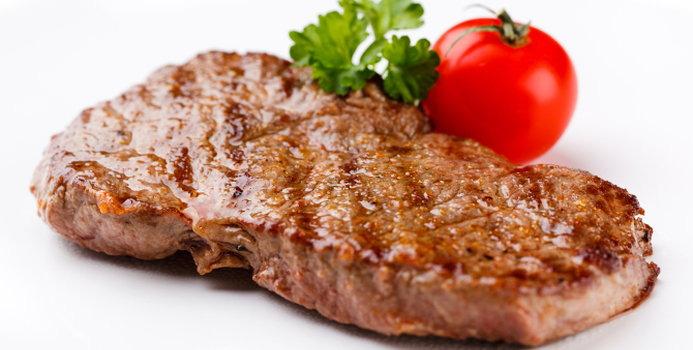 grilled steak.jpg