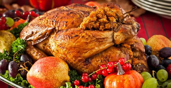 06_turkey.jpg