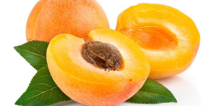 apricot_000016886804_Small.jpg