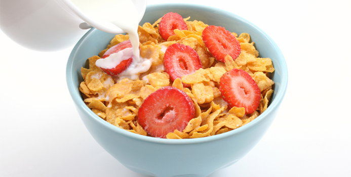Healthy breakfast recipes to lose weight image 7