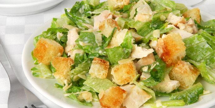 crouton salad_000012264808_Small.jpg