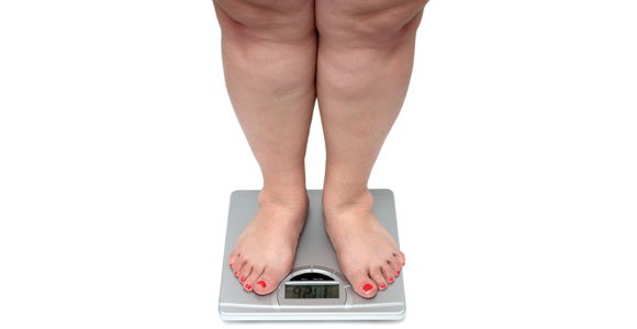 12_Obesity.jpg