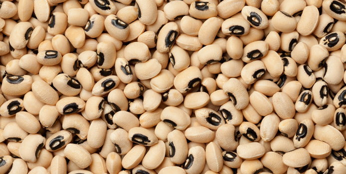 The Nutrition Of Black Eyed Peas Nutrition Healthy Eating