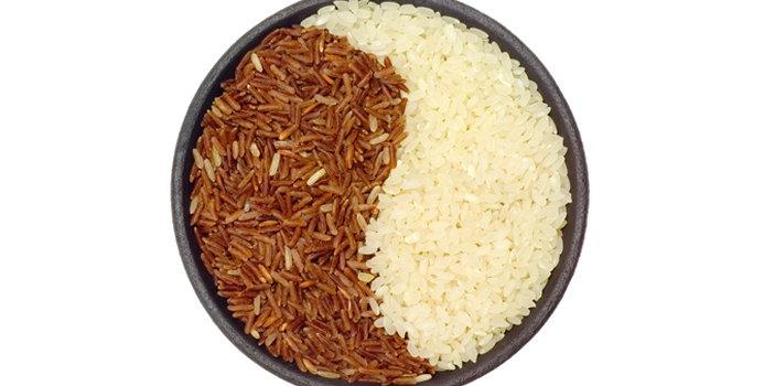 Potatoes Vs Rice: The Healthier Choice?