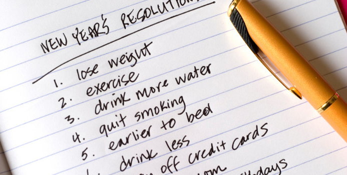 new years resolution_000004424431_Small.jpg