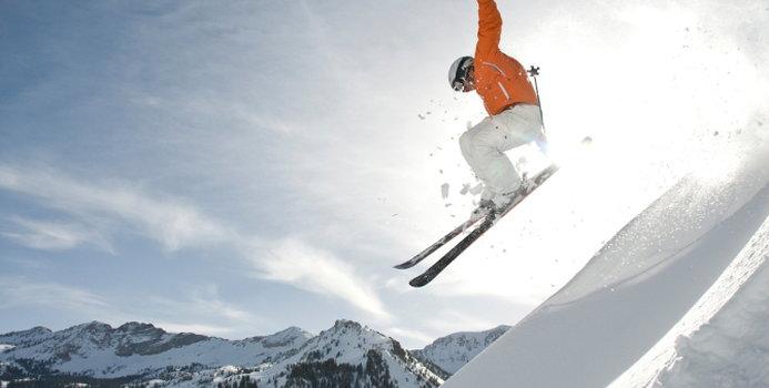 down hill skiing.jpg