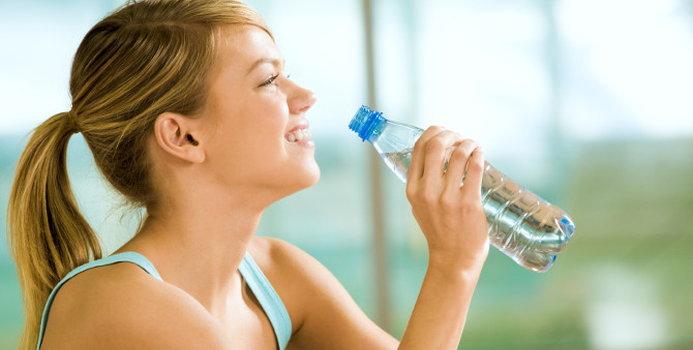 drinking water_000008827987_Small.jpg