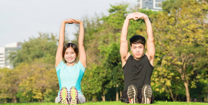 stretch partner_000056625664_Small.jpg