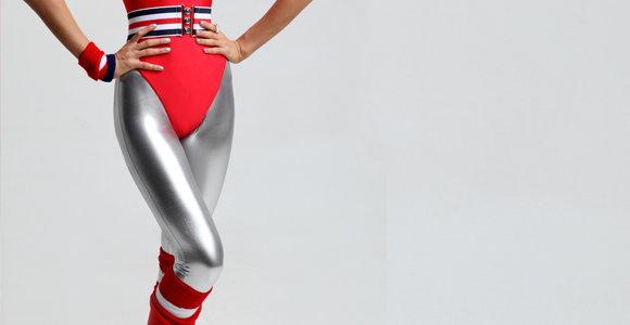 06_FashionWorkout.jpg