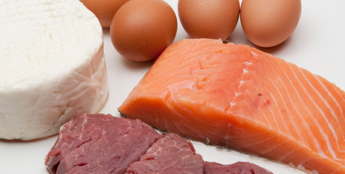 protein_000010963688_Small.jpg
