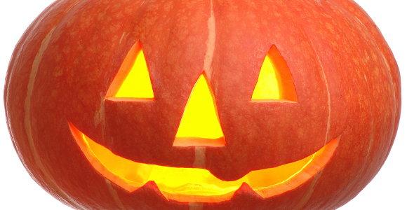 09_HalloweenCostumes.jpg